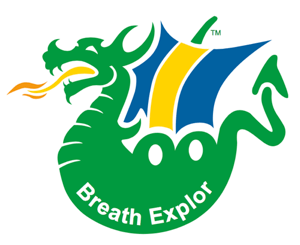 Breath Explor